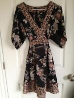 Fifty Dresses Worth over Fifty Dollars Each  (sizes S/M/L)