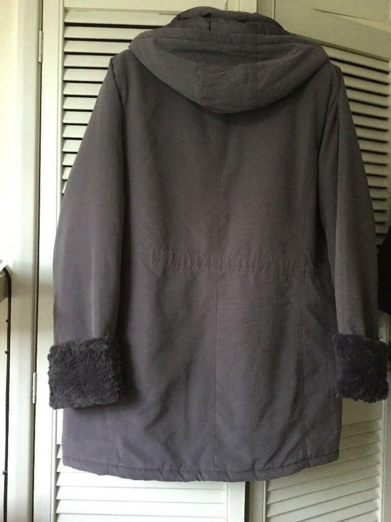 Ladies coat for sale