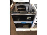 Brand new Zanussi electric ⚡️cooker 60cm width