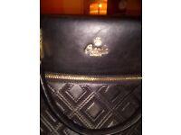 Designer handbag for sale Sacha London