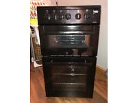 Excellent Beko electric oven for sale only 6 months old