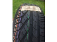 165/65 R13 77T New Tyre Uniroyal RainExpert 3