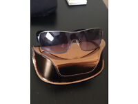 Guess Men Sunglasses - £18
