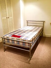 Nice Single Room available in Brentford/ Ealing / Chiswick