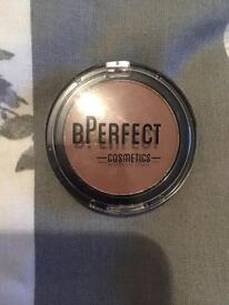 BPerfect Cosmetics Semi Permanent Eyebrow Kit