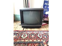 SONY TV for sale 90s model