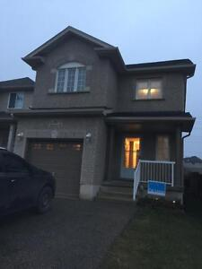 26 TWEEDSDALE ST-Immaculate Single-Detached in Huron Area