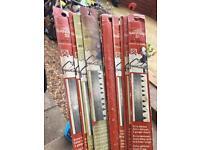 Bowsaw Blades / Handsaw