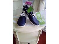 mens croc beach shoes
