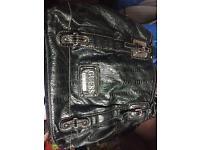 Guess Handbag Genuine