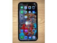 iPhone XR 64GB - Unlocked