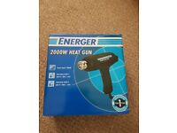 Energer Heat Gun