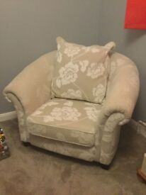 Lovely Armchair in good condition