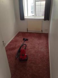 Single Room available in Bordon