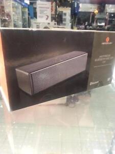 New!! HeadRush Bluetooth Speaker. We sell used audio equipment (#43574)