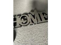 3 OR 4BEDROOM HOUSE TO Rent! In Birmingham!!
