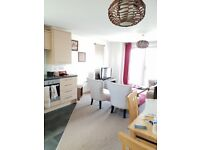 Ensuite in 2 bedroom apartment