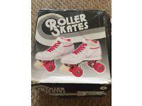 Rollers skates 4