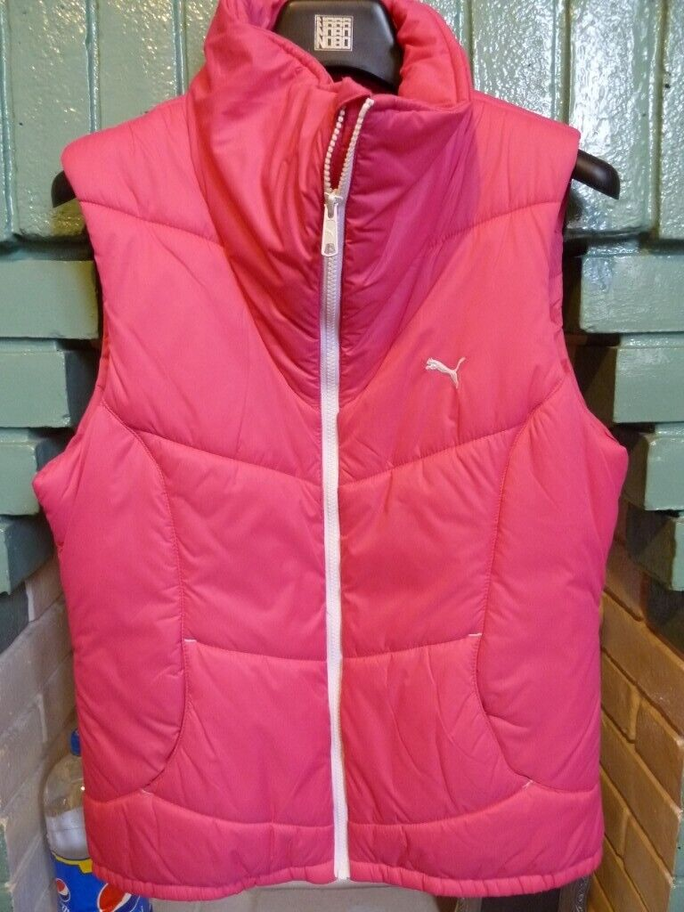 8c38428bf4b Down & Feather Gilet | in Redbridge, London | Gumtree