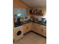No bond required 380 pm all bills house share near cardiff bay