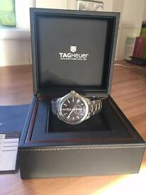 TAG Heuer LINK Calibre 6 Automatic WAT2110. FOR SALE