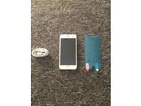 Apple iPhone 6 16GB Silver Vodafone Immaculate