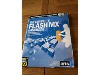 Flash Mix Handbook