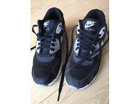 Nike Air Max 90 Size7