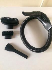 Car vacuum parts new
