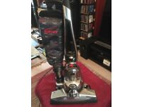 kirby avalir hoover 100th edition almos new