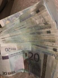 Play Money €€€