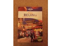 Lonely Planet Pocket Beijing (Travel Guide) BRAND NEW