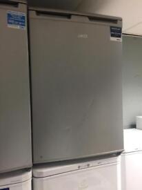 78.beko refrigerator