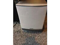 Bose Companipn 5 Speaker system