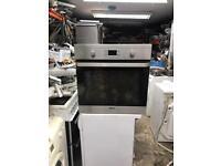 Beko built in oven electric