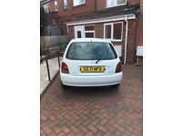 Toyota starlet 1300gls immaculate condition bargain