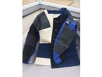 SHOOTING JACKET - EXCELLENT CONDITION