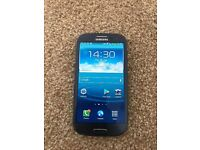 Samsung Galaxy S3 16GB Unlocked Immaculate condition