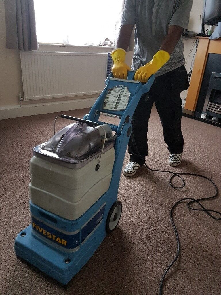 CARPET CLEANING-END OF TENANCY- OVEN CLEANING IN SOUTH