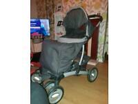 Mothercare pram /pushchair