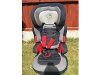 Babies car seat for sale