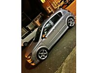 Vauxhall astra sri 1.8 MUST SEE ! Verry cheap