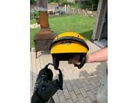 Gath sports Helmet
