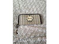Harrods purse