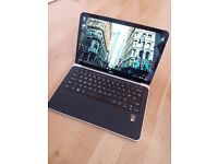 Dell XPS, 13.3 inch Touchscreen. Ultrabook Core i7 2GHz, 8GB RAM, 512GB SSD