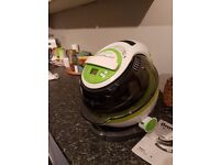 Breville Halo+ Health Fryer VDF105