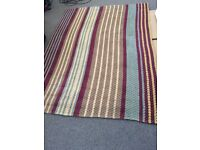 Zara Floor Rug