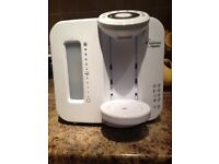 Tommee Tippee Perfect Prep & filter