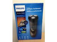 **Brand New** PHILIPS SERIES 3000 S3110/06