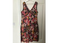 FATFACE dress for sale